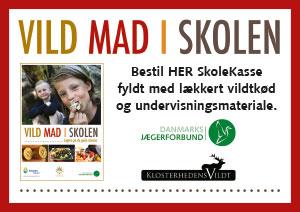 Vild_mad_BESTIL_HER_web